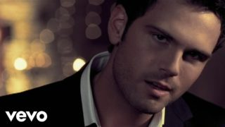 Chuck Wicks – Stealing Cinderella Thumbnail
