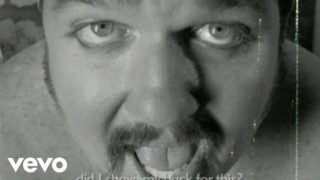 Cledus T. Judd – Did I Shave My Back For This? Thumbnail