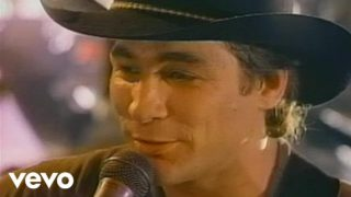 Clint Black – Killin' Time Thumbnail
