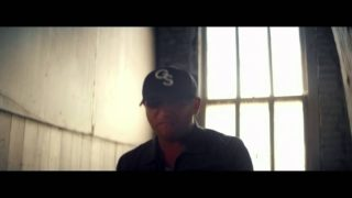 Cole Swindell – Hope You Get Lonely Tonight Thumbnail