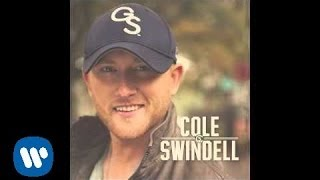 Cole Swindell – The Back Roads And The Back Row Thumbnail