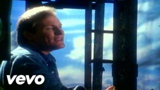 Collin Raye – All I Can Be (is A Sweet Memory) Thumbnail