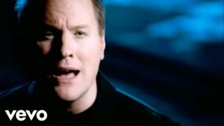 Collin Raye – Loving This Way (duet With Bobbie Eakes) Thumbnail