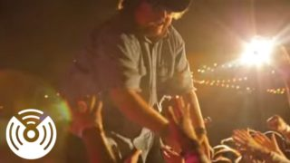 Colt Ford – What I Call Home Thumbnail