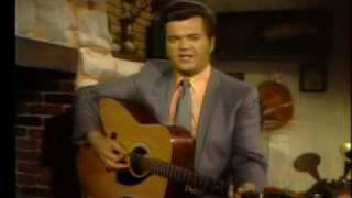 Conway Twitty – Hello Darlin Thumbnail