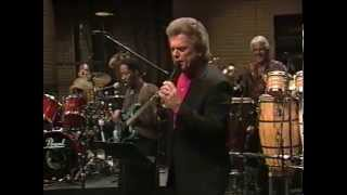 Conway Twitty – It's Only Make Believe Thumbnail