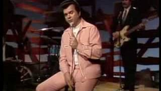 Conway Twitty – You've Never Been This Far Before Thumbnail