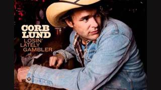 Corb Lund – Devil's Best Dress Thumbnail