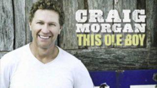 Craig Morgan – Being Alive And Livin Thumbnail