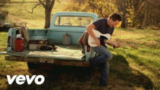 Craig Morgan – This Ole Boy Thumbnail
