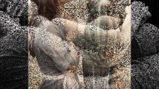 Cyndi Thomson – If You Were Mine Thumbnail