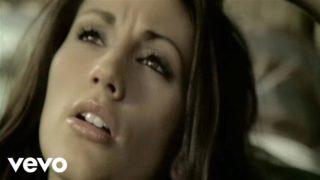 Danielle Peck – I Don't Thumbnail