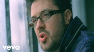 Danny Gokey – My Best Days Are Ahead Of Me Thumbnail