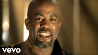 Darius Rucker – Don't Think I Don't Think About It Thumbnail