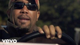 Darius Rucker – Together Anything's Possible Thumbnail