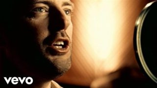 Darryl Worley – Have You Forgotten? Thumbnail