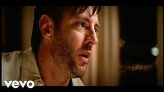 Darryl Worley – I Miss My Friend Thumbnail