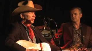 Dave Alvin – Every Night About This Time Thumbnail