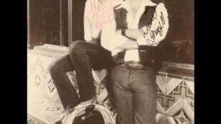 David Frizzell & Shelly West – You're The Reason God Made Oklahoma Thumbnail