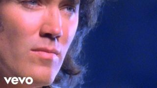 David Lee Murphy – All Lit Up In Love Thumbnail