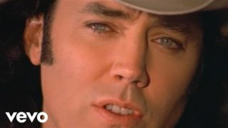 David Lee Murphy – She's Really Something To See Thumbnail