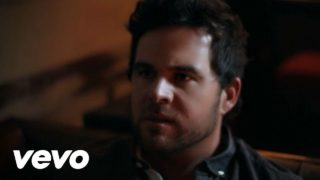 David Nail – Half Mile Hill Thumbnail
