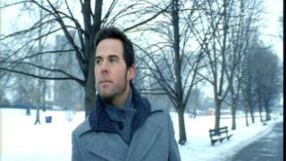 David Nail – I'm About To Come Alive Thumbnail