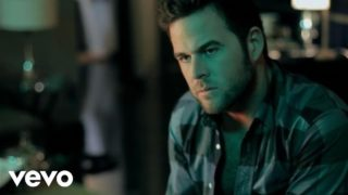 David Nail – Let It Rain Thumbnail
