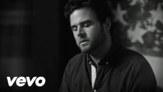 David Nail – Someone Like You Thumbnail
