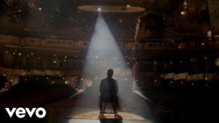 David Nail – The Sound Of A Million Dreams Thumbnail