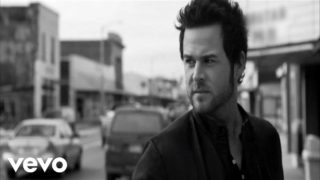 David Nail – Turning Home Thumbnail