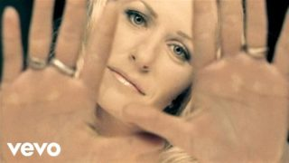 Deana Carter – Absence Of The Heart Thumbnail