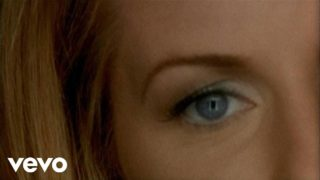 Deana Carter – I've Loved Enough To Know Thumbnail