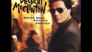 Delbert McClinton – Have A Little Faith In Me Thumbnail