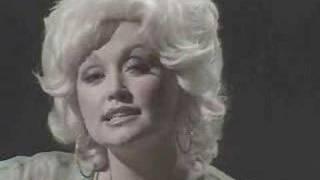 Dolly Parton – Coat Of Many Colors Thumbnail