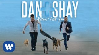 Don Shay – Nothing Like You Thumbnail