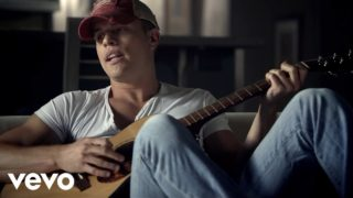 Dustin Lynch – Where It's At (yep, Yep) Thumbnail