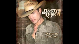 Dustin Lynch – Your Daddy's Boots Thumbnail