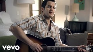 Easton Corbin – I Can T Love You Back Thumbnail