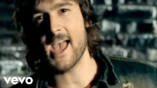 Eric Church – Guys Like Me Thumbnail