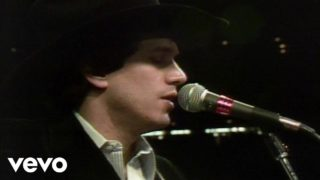 George Strait – Amarillo By Morning Thumbnail
