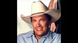 George Strait – Does Fort Worth Ever Cross Your Mind Thumbnail