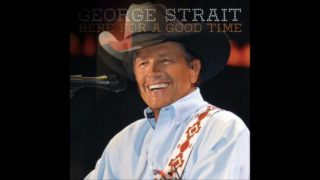 George Strait – Love's Gonna Make It Alright Thumbnail