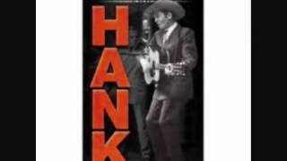 Hank Williams – I Can't Help It (if I'm Still In Love With You) Thumbnail