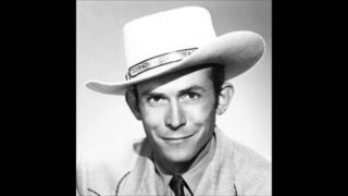 Hank Williams – Your Cheatin' Heart Thumbnail