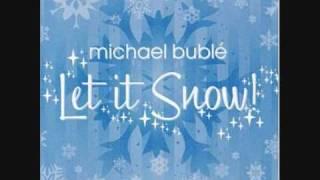 I Ll Be Home For Christmas – Christmas Song Thumbnail
