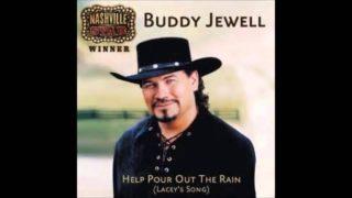I Wanna Thank Everyone – Buddy Jewell Thumbnail