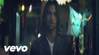 Jake Owen – Alone With You Thumbnail