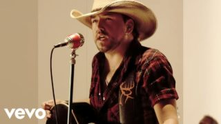 Jason Aldean – Take A Little Ride Thumbnail