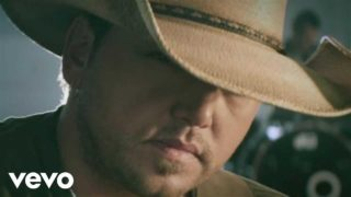Jason Aldean – Tattoos On This Town Thumbnail